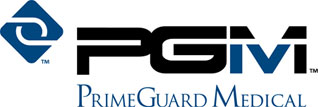 PrimeGuard Medical